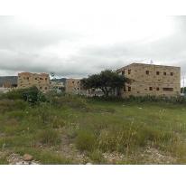 Foto de terreno habitacional en venta en  , alcocer, san miguel de allende, guanajuato, 2613256 No. 01