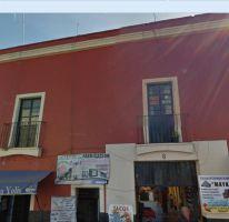 Foto de departamento en venta en aldaco 1, centro área 9, cuauhtémoc, df, 1807402 no 01