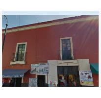 Foto de departamento en venta en  8, centro (área 2), cuauhtémoc, distrito federal, 2886640 No. 01