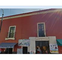 Foto de departamento en venta en aldaco , centro (área 9), cuauhtémoc, distrito federal, 1058927 No. 01