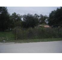 Foto de terreno habitacional en venta en aldama 0, saltillo zona centro, saltillo, coahuila de zaragoza, 2687771 No. 01