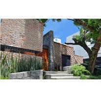 Foto de casa en venta en aldama 0, tizapan, álvaro obregón, distrito federal, 2914212 No. 01