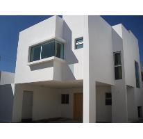 Foto de casa en venta en  109, los gavilanes, tlajomulco de zúñiga, jalisco, 2686024 No. 01