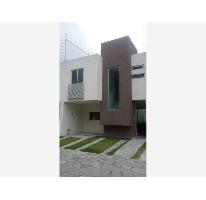 Foto de casa en venta en  217, san agustin, tlajomulco de zúñiga, jalisco, 1387887 No. 01
