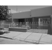 Foto de casa en venta en aldama 223, ciudad lerdo centro, lerdo, durango, 2124187 No. 01