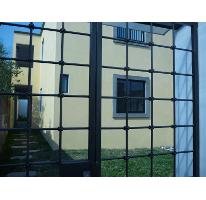 Foto de departamento en renta en  45, coatepec centro, coatepec, veracruz de ignacio de la llave, 657113 No. 01