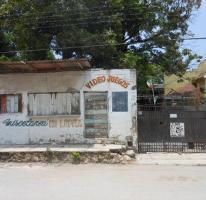 Foto de terreno habitacional en venta en aldama 503, morelos, tampico, tamaulipas, 0 No. 01