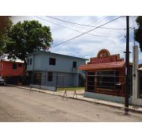 Foto de terreno comercial en venta en, arboledas, aldama, tamaulipas, 2168312 no 01