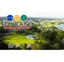 Foto de terreno habitacional en venta en  , aldama, aldama, tamaulipas, 2607270 No. 01