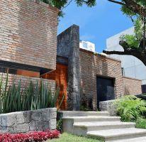 Foto de casa en condominio en venta en aldama, progreso tizapan, álvaro obregón, df, 2795297 no 01