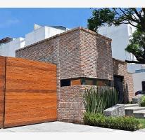 Foto de casa en venta en aldama , tizapan, álvaro obregón, distrito federal, 3844422 No. 01