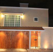 Foto de casa en venta en, aldama, xochimilco, df, 1640493 no 01
