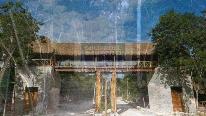 Foto de terreno habitacional en venta en  manzana 12, playa del carmen centro, solidaridad, quintana roo, 1029013 No. 01
