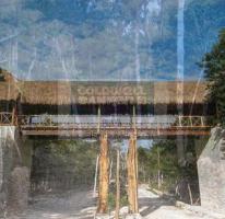 Foto de terreno habitacional en venta en aldea coral , playa del carmen centro, solidaridad, quintana roo, 0 No. 01