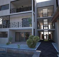 Foto de departamento en venta en aldea zam 1b, tulum centro, tulum, quintana roo, 2089736 no 01
