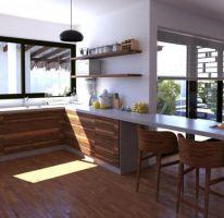 Foto de departamento en venta en aldea zam penthouse, tulum centro, tulum, quintana roo, 2089740 no 01