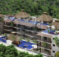 Foto de casa en condominio en venta en aldea zama, tulum centro, tulum, quintana roo, 1559638 no 01