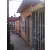 Foto de casa en venta en  , aldeas de aragón ii, ecatepec de morelos, méxico, 1245217 No. 01