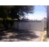 Foto de casa en condominio en venta en, aldeas de aragón ii, ecatepec de morelos, estado de méxico, 1293639 no 01