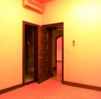 Foto de casa en venta en, aldrete, guadalajara, jalisco, 449296 no 01