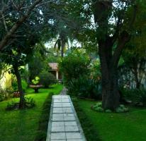 Foto de casa en venta en, aldrete, guadalajara, jalisco, 678533 no 01