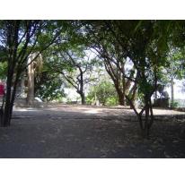 Foto de casa en venta en  10, alejandra, yautepec, morelos, 2655160 No. 01