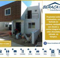 Foto de casa en venta en, alejandra, tampico, tamaulipas, 1766188 no 01