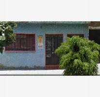 Foto de departamento en venta en alejandria 78, clavería, azcapotzalco, df, 1937590 no 01