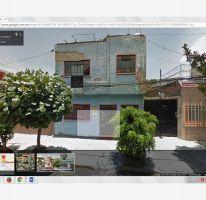 Foto de departamento en venta en alejandria 78, clavería, azcapotzalco, df, 2108300 no 01