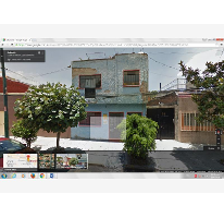 Foto de departamento en venta en alejandria 78, clavería, azcapotzalco, distrito federal, 2108300 No. 01