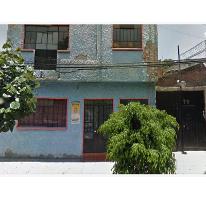 Foto de departamento en venta en alejandria 78, clavería, azcapotzalco, distrito federal, 2682655 No. 04
