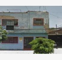 Foto de departamento en venta en alejandria 78, clavería, azcapotzalco, distrito federal, 0 No. 01