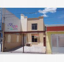 Foto de casa en venta en alejandrina 1645, jardines del sur, san luis potosí, san luis potosí, 2217994 no 01