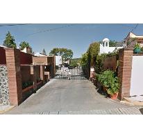 Foto de casa en venta en alejandrina , cuernavaca centro, cuernavaca, morelos, 1436681 No. 01