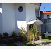 Foto de casa en venta en alejandrina, girasol, puebla, puebla, 1566562 no 01
