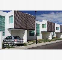Foto de casa en venta en, alejandrina, san juan del río, querétaro, 2068354 no 01