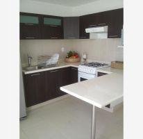 Foto de casa en venta en, alejandrina, san juan del río, querétaro, 2145292 no 01