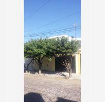 Foto de casa en venta en, alejandrina, san juan del río, querétaro, 2208802 no 01