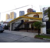 Foto de departamento en renta en alejandro 3366, vallarta san jorge, guadalajara, jalisco, 2760573 No. 01