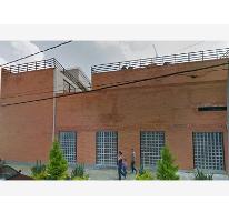 Foto de casa en venta en  0, alfonso xiii, álvaro obregón, distrito federal, 2659508 No. 01