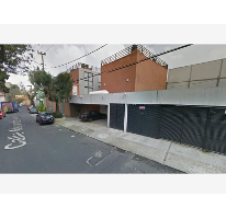 Foto de casa en venta en  0, alfonso xiii, álvaro obregón, distrito federal, 2691192 No. 01