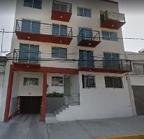 Foto de departamento en venta en alejandro allori , alfonso xiii, álvaro obregón, distrito federal, 4256437 No. 01
