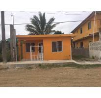 Foto de casa en venta en  , alejandro briones, altamira, tamaulipas, 2250748 No. 01