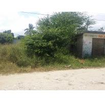 Foto de terreno habitacional en venta en  , alejandro briones, altamira, tamaulipas, 2302950 No. 01