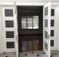 Foto de casa en renta en alejandro dumas 1, polanco v sección, miguel hidalgo, df, 2054588 no 01