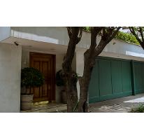 Foto de departamento en venta en Polanco III Sección, Miguel Hidalgo, Distrito Federal, 2142192,  no 01