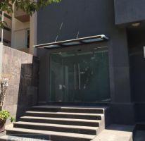 Foto de oficina en renta en alejandro dumas, polanco iv sección, miguel hidalgo, df, 1653927 no 01