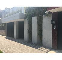 Foto de oficina en renta en  , polanco iv sección, miguel hidalgo, distrito federal, 2901896 No. 01