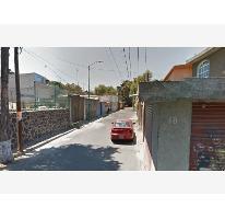 Foto de casa en venta en alejandro duran y villaseñor 0, miguel hidalgo, tlalpan, distrito federal, 2851375 No. 01