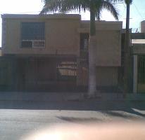 Foto de casa en venta en alejo del cueto 565, las margaritas, torreón, coahuila de zaragoza, 0 No. 01